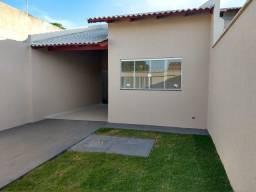 Título do anúncio: Casa para venda possui 84 metros quadrados com 2 quartos