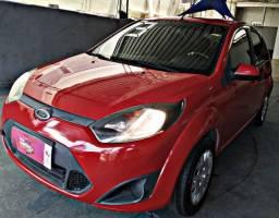 Ford fiesta 2013 + GNV