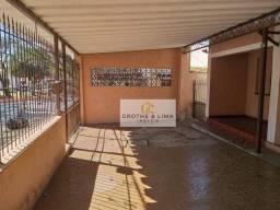 Casa com 2 dormitórios à venda, 80 m² por R$ 424.000 - Monte Castelo - São José dos Campos
