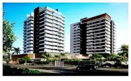 Título do anúncio: Apartamento para venda com 64 metros quadrados com 2 quartos em Itapuã - Salvador - BA