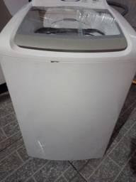 Electrolux 10kg