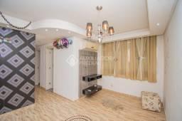 Apartamento para alugar com 3 dormitórios em Sarandi, Porto alegre cod:341703