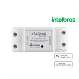 Título do anúncio: Mini Controlador Smart Wi-Fi EWS 201E