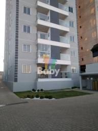 Título do anúncio: VENDA | Apartamento, com 1 quartos em Country, Cascavel