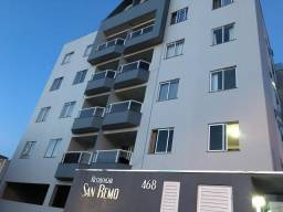 Vendo apartamento 03 quartos centro Pato Branco