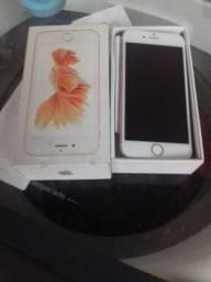 Aphone 6s