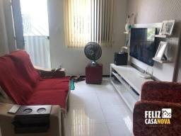 Apartamento 2 Quartos - Cond. Camaçari Duo