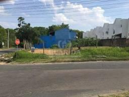 Título do anúncio: Terreno para comprar no bairro Restinga - Porto Alegre