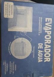 Título do anúncio: bomba evaporadora para ar condicionado