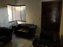 Título do anúncio: Casa com 2 dormitórios à venda, 50 m² por R$ 300.000,00 - Jardim Santa Adélia - Limeira/SP