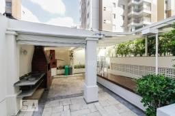 Apartamento com 3 dormitórios à venda, 166 m² por R$ 1.080.000,00 - Cidade São Francisco -