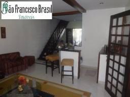 Título do anúncio: NITEROI - Casa de Condomínio - SÃO FRANCISCO