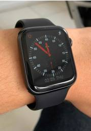 Apple watch6 rep