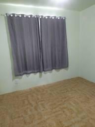 Apartamento 2/4 no Resgate