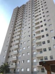 Título do anúncio: Apartamento com 3 dormitórios, 66 m² - venda por R$ 300.000,00 ou aluguel por R$ 1.250,00/