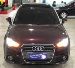 Título do anúncio: Audi A1 1.4 TFSI ATTACTION 16v 122cv 2ptas
