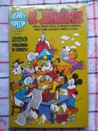Título do anúncio: Disney Especial n.31!