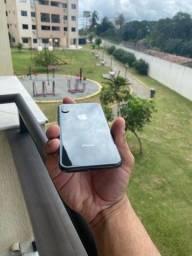 IPhone X 64 em estado de ZERO
