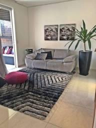 Título do anúncio: Apartamento 3 quartos 2 vagas lazer completo no Bairro Ouro Preto