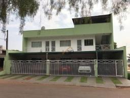 Título do anúncio: Prédio à venda, 305 m² por R$ 1.150.000 - Centro - Ivaiporã/PR