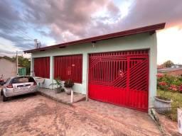 Venda-Se Casa no Bairro: ELETRONORTE