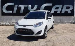 Título do anúncio: Ford FIESTA SEDAN 1.6