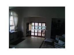 Título do anúncio: Casa à venda com 5 dormitórios em Morada da colina, Uberlandia cod:21564