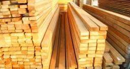 Título do anúncio: madeiras em geral, melhor preço!