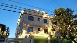 Título do anúncio: Linda cobertura duplex -  Santa Mônica