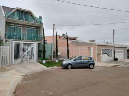 Terreno Fazenda Rio Grande, Green Field, 624,64 m2- R$300.000,00.