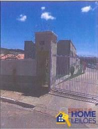 RESIDENCIAL MONET - Oportunidade Única em PRUDENTE DE MORAIS - MG   Tipo: Apartamento   Ne