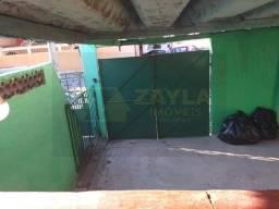 Casa linear a venda em Rocha Miranda