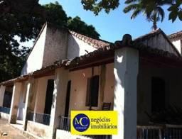 Título do anúncio: Sítio para venda tem 1 hectare casa com 4 quartos está localizado - Maranguape - CE.