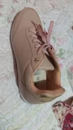 Título do anúncio: Sapato TAM 39