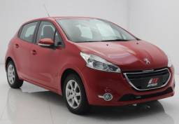 Peugeot 208 Active Pack Lindo