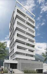 Apartamento à venda com 2 dormitórios em São mateus, Juiz de fora cod:2056