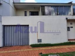 Título do anúncio: Casa sobrado com 3 quartos - Bairro Setor Oeste em Goiânia