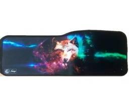 Título do anúncio: Mouse Pad Gamer Gigante 70 x 32 Promoção!!
