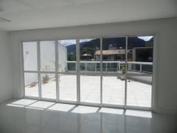 Título do anúncio: Rio de Janeiro - Apartamento Padrão - Barra da Tijuca