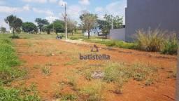 Título do anúncio: Terreno à venda, 250 m² por R$ 200.000,00 - Cidade Universitária I - Limeira/SP