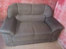 Conjunto de sofá 450,00