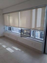 Excelente sala para locação no Edifico Office Bethaville - Barueri - Confira!