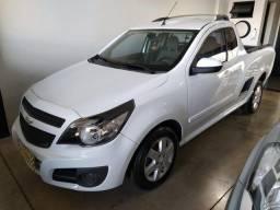 Chevrolet GM Montana Sport 1.4 Branco