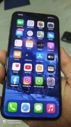 iPhone XS MAX 256GB (leia a descrição)
