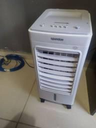 Climatizador de Ar Splendore SCLI304 Climatize