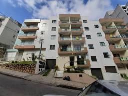 Apartamento para alugar com 2 dormitórios em Sao mateus, Juiz de fora cod:2729