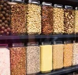 Buscamos fornecedores de produtos naturais