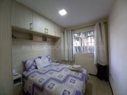 Título do anúncio: WL - Olha esse lindo apartamento3 quartos em São Pedro - RV653