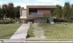 Título do anúncio: Casa no Residencial Aldeia do Vale