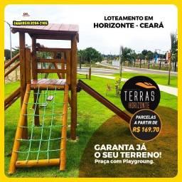 Loteamento Terras Horizonte $@#$